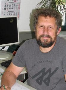 Stephan Schmitt