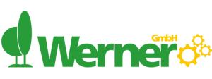 werner-zw.de